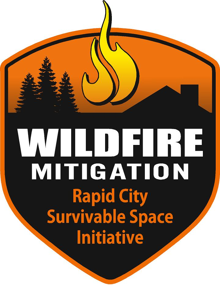 Wildfire Risk Assessmane web site thumbnail